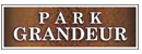 Park Grandeur/Enquiry