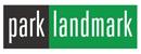 Park Landmark/Specifications